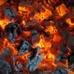 Image pour Le charbon