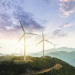 Image pour L'énergie éolienne