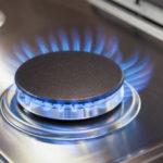 Image pour Le gaz naturel