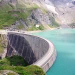 Image pour L'énergie hydraulique