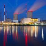Image pour L'énergie nucléaire