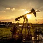 Image pour Le pétrole