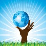 Image pour S'engager à solutionner l'un des grands défis du 21ème siècle