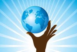 S'engager à solutionner l'un des grands défis du 21ème siècle
