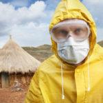 Image pour Les épidémies