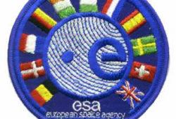 L'ESA