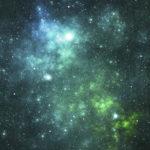 Image pour L'Espace