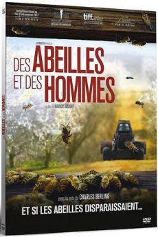 film : Des abeilles et des hommes