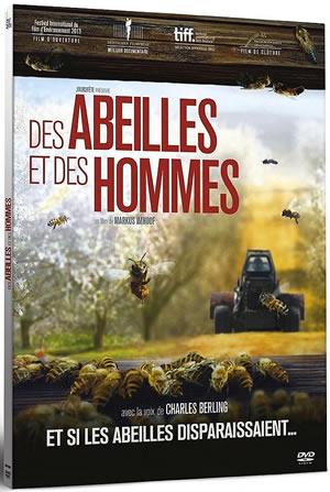 Des abeilles et des hommes - different.land