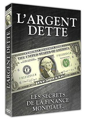 Film : l'argent dette