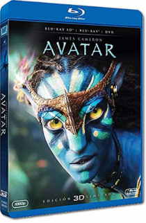 Avatar - different.land