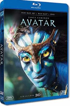 film : Avatar