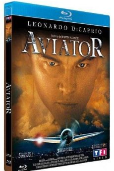 film : Aviator