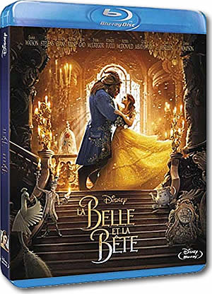 Film : La belle et la bête - different.land