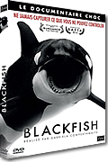 Blackfish de Gabriela Cowperthwaite