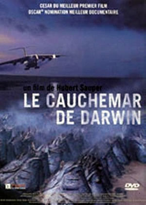 Le cauchemar de Darwin - different.land