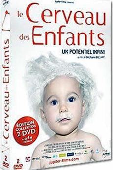 film : le cerveau des Enfants