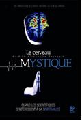 Le cerveau mystique de Isabelle Raynauld