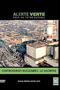 Controverses nucléaires