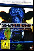 Cowspiracy de Kip Andersen et Keegan Kuhn