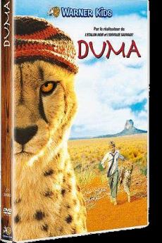 film : Duma