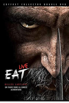 film : EAT Live