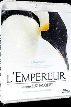 film : L'empereur