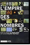 L'Empire des Nombres de Philippe Truffault