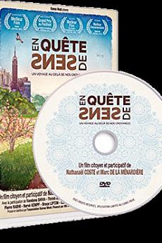 film : En quête de sens – un voyage au-delà de nos croyances