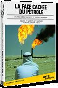 La face cachée du pétrole de Eric Laurent et Patrick Barberis