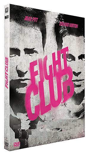 Film : Fight Club - different.land