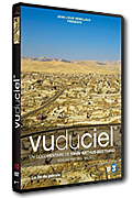 La fin du pétrole de Yann Arthus-Bertrand et Éric Valli