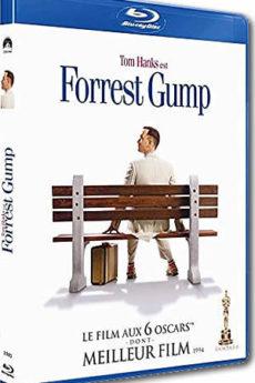 film : Forrest Gump