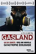 GasLand réalisé par Josh Fox
