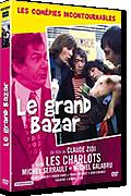 Le grand bazar de Claude Zidi