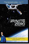Gravité Zéro – Mission dans l'espace