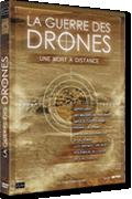 La guerre des drones par Tonje Hessen Schei