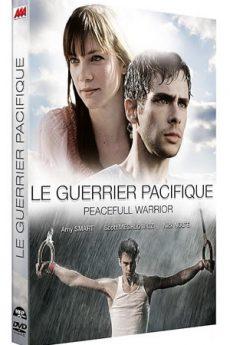 film : Le Guerrier Pacifique