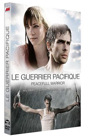 Film : Le Guerrier Pacifique - different.land