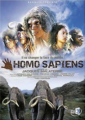 Film : Homo Sapiens