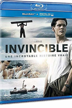 film : Invincible