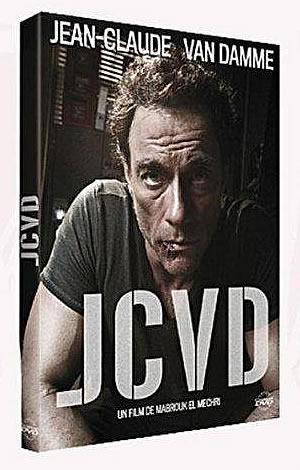 JCVD - different.land