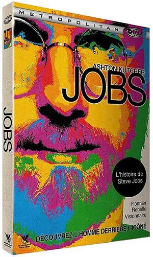 Film : Jobs