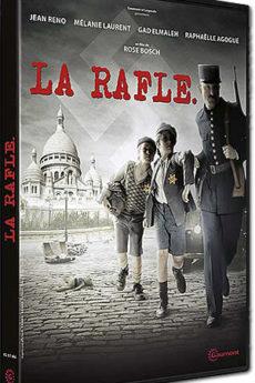 film : La rafle