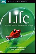 Life, L'Aventure de la Vie de David Attenborough