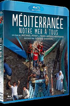film : Méditerranée, notre mer à tous