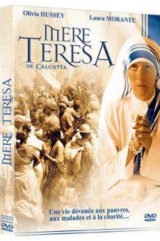 film : Mère Teresa de Calcutta
