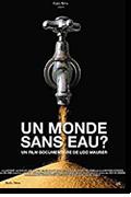 Un Monde sans Eau de Udo Maurer