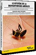 Le mystère de la disparition des abeilles de Mark Daniels