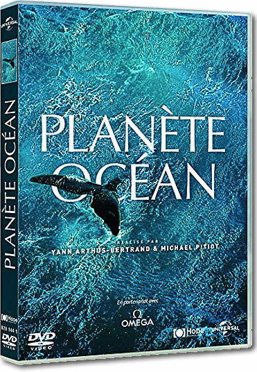 Planète océan - different.land